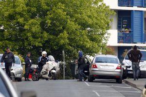 Σύλληψη δικηγόρου που υπερασπιζόταν μέλη της ETA