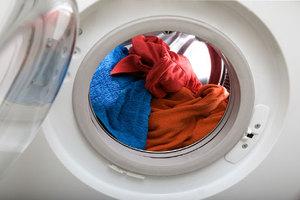 Τρία λάθη που κάνουμε με το πλυντήριο των ρούχων