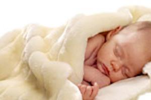 Πωλούσαν νεογέννητα για 15.000 ευρώ