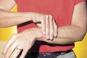 Ανακαλύφθηκαν ασφαλέστερες θεραπείες για την αρθρίτιδα