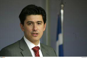 «Καμία αμφισβήτηση για το καθεστώς των νησιών του Αιγαίου»