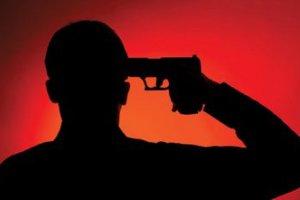 Αυτοπυροβολήθηκε 70χρονος στην Καβάλα
