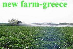 newfarm-greece.blogspot.com