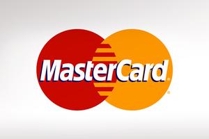 Πρόστιμο 570 εκατομμυρίων ευρώ επιβλήθηκε στη Mastercard