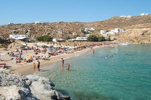 Θα κόψουν τις διακοπές στην Ελλάδα οι Γερμανοί