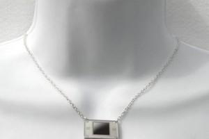 Κοσμήματα σαν να λέμε… video games a6a303cc7eb