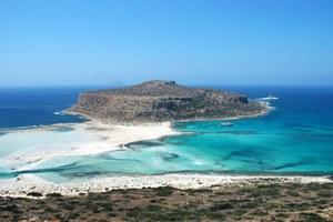 Λαχτάρησαν τέσσερις τουρίστριες στην Κρήτη