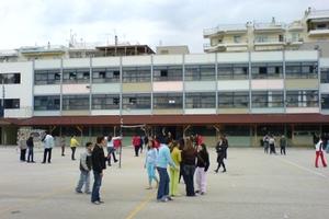 Σε κρίσιμη κατάσταση μαθήτρια στην Αλεξανδρούπολη