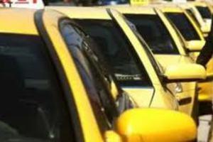 «Ναι» στην απεργία λένε και οι ιδιοκτήτες ταξί της Σάμου