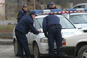 Δολοφόνησαν επιχειρηματία μέρα μεσημέρι στη Σόφια