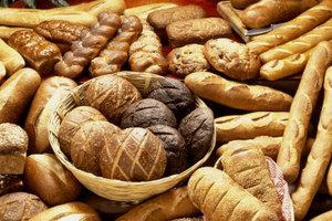 «Το φρέσκο- ελληνικό ψωμί θα αντικατασταθεί από το κατεψυγμένο»