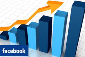 Τα 38 δολάρια θα φτάσει η μετοχή του Facebook