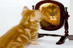 Πέντε τρόποι για να αυξήσετε την αυτοπεποίθησή σας
