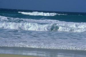 Ένας… ωκεανός πλαστικών καταλήγει στις θάλασσες