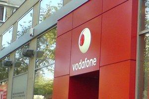 Η Vodafone παρατείνει το διάστημα δωρεάν επικοινωνίας