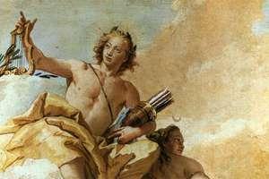 Ήταν εξωγήινοι οι θεοί των αρχαίων Ελλήνων;