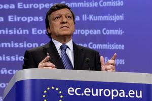«Το 2012 κανείς δεν πίστευε πως η Ελλάδα θα μείνει στη ευρωζώνη»