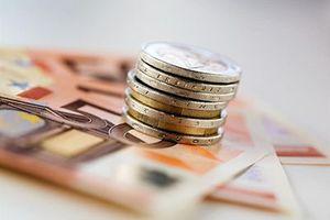 Ποιοι και πώς παίρνουν επίδομα στέγασης έως 210 ευρώ το μήνα