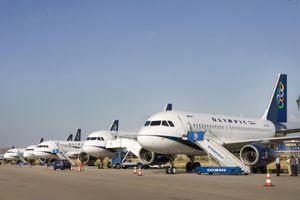 Κανονικά αύριο οι πτήσεις Olympic Air και Aegean