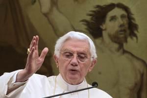 Την Κούβα θα επισκεφτεί ο πάπας