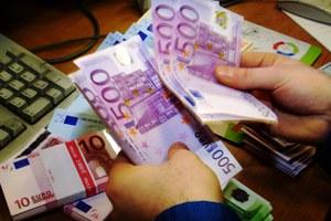 Απατεώνας με περιουσία 33.000 ευρώ!