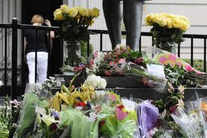 Ο γαλλικός Τύπος για την τραγωδία στη Νορβηγία
