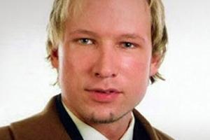 Ιάπωνα ψυχίατρο ζητά ο νορβηγός μακελάρης