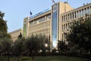 ΝΔ:«Η ΕΡΤ ξεπουλά έναντι πινακίου φακής το πρόγραμμα της»