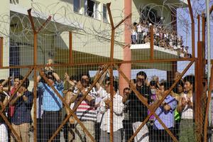 Προσφυγή στην Ευρωπαϊκή Ένωση από το δήμο Κορίνθου
