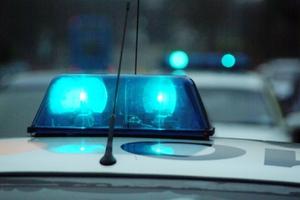 Συνελήφθη ο δράστης που σκότωσε τον πατέρα του