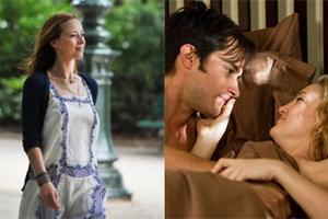 Νέες ταινίες στους κινηματογράφους