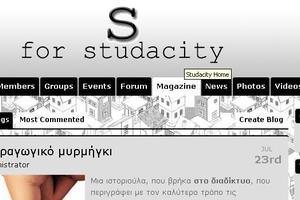 studacity.socialgo.com