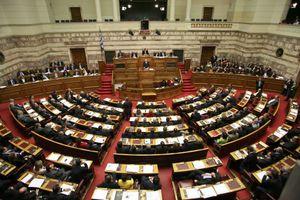 Υπερψηφίστηκε και επί των άρθρων το νομοσχέδιο για την εκπαίδευση