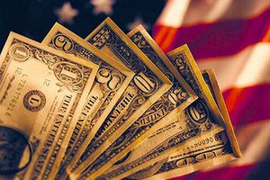 Αναθεώρηση των εκτιμήσεων για την ανάπτυξη των ΗΠΑ