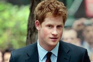 Μια κοινή θνητή για τον πρίγκιπα Χάρι