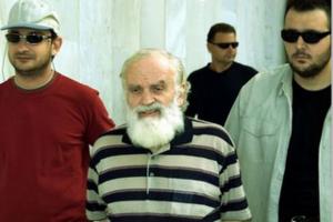 Εταιρεία Δολοφόνων... 24 χρόνια μετά