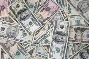 Άστεγος κέρδισε 200.000 δολάρια στο «ξυστό»!