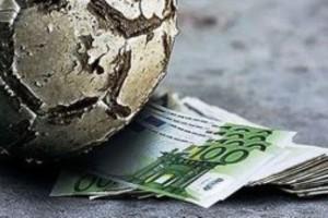 Έρευνες για στημένους ποδοσφαιρικούς αγώνες στη Κύπρο