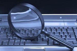 Προφυλακιστέος ιδιοκτήτης εταιρείας ευαίσθητων προσωπικών δεδομένων