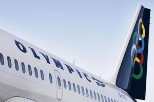 Χαμηλοί ναύλοι για τις άγονες γραμμές της Οlympic Air από την Αegean Airlines
