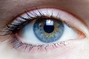 Από χαμηλή όραση πάσχουν 245 εκατ. ασθενείς