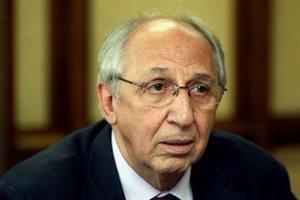 Αντικατάσταση των δύο εισαγγελέων ζητεί ο Μ. Παπαϊωάννου