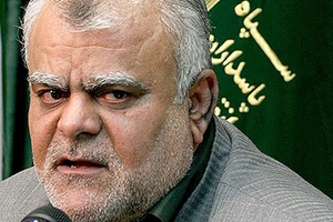 Νέος υπουργός Πετρελαίου στο Ιράν