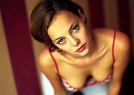 Avy Lee Roth Nude Photos 90