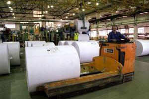 Θετικά μηνύματα για την ελληνική βιομηχανική δραστηριότητα