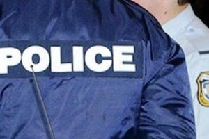 Μήνας επιτυχιών για την Αστυνομία της Θεσσαλονίκης