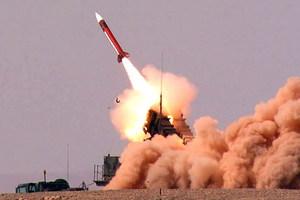 Με άμεση «απάντηση» απειλεί το Ιράν τις ΗΠΑ