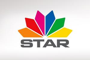 Πότε κάνουν πρεμιέρα οι εκπομπές του Star