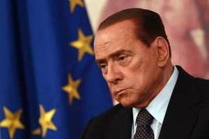 Η Ιταλία παραχωρεί ακίνητη περιουσία του δημοσίου σε ιδιώτες