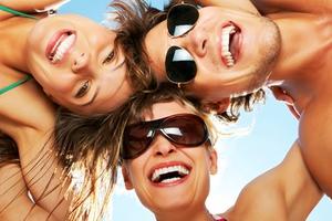 Μύθοι και αλήθειες στην Αισθητική Οδοντιατρική
